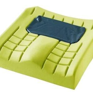 Invacare Matrx Flo Tech Plus Wheelchair Cushion