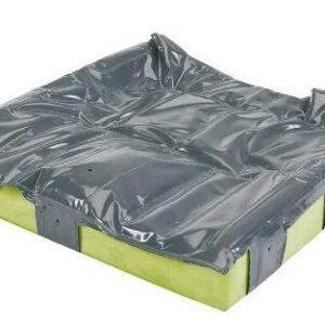Invacare Matrx Flo Tech Solution Pressure Relief Cushion