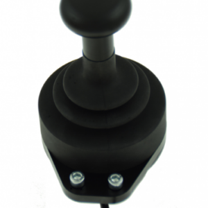 All Round Heavy Duty Joystick R-Net