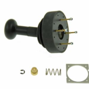 Heavy Duty Kit for R-Net Standard Joystick