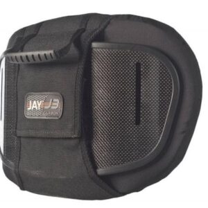 J3 Carbon Backrest