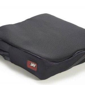 Jay Balance Cushion
