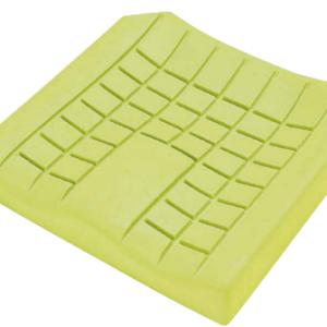 Invacare Matrx Flo Tech Lite Cushion