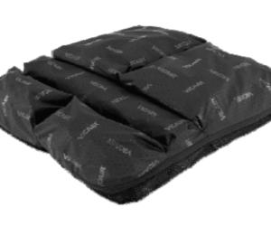 Invacare Vicair Adjuster O2 Cushion