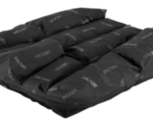 Invacare Vicair Vector O2 Cushion