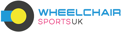 WheelchairSportUK