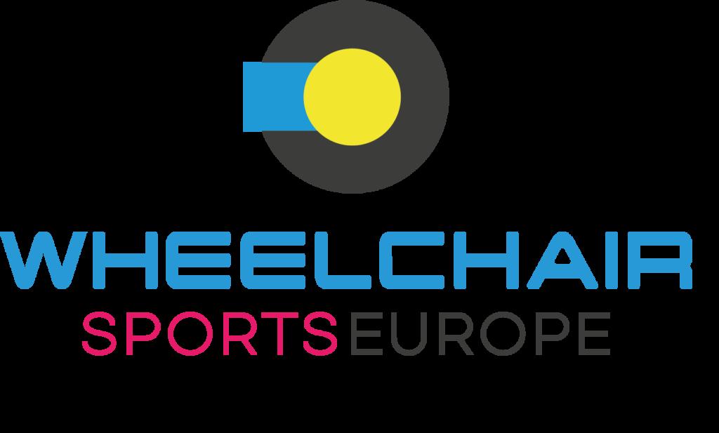 Wheelchair Sports Europe
