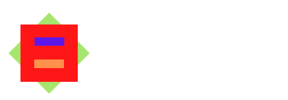 The Apprenticeship Diversity and Social Mobility Forum