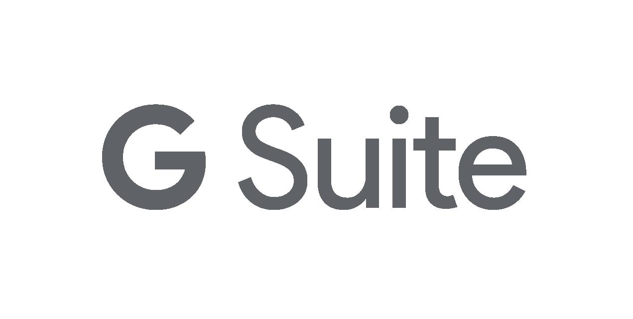 Copia de g_suite_wordmark_grey