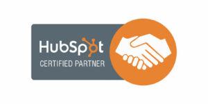 Partner certificado HubSpot