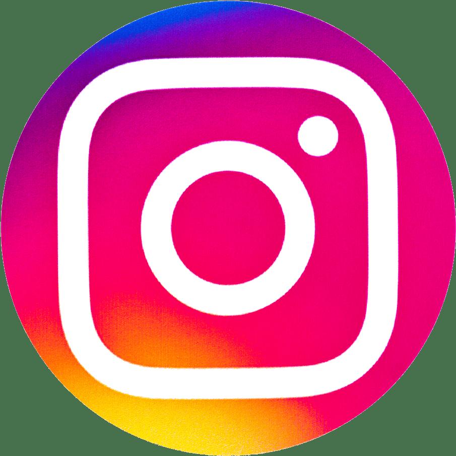 instagram-logo-png_6023f9ae0feb9.png
