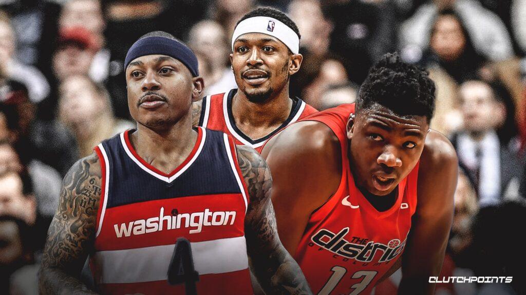NBA분석 해외농구스포츠분석 3월11일 NBA 멤피스 : 워싱턴