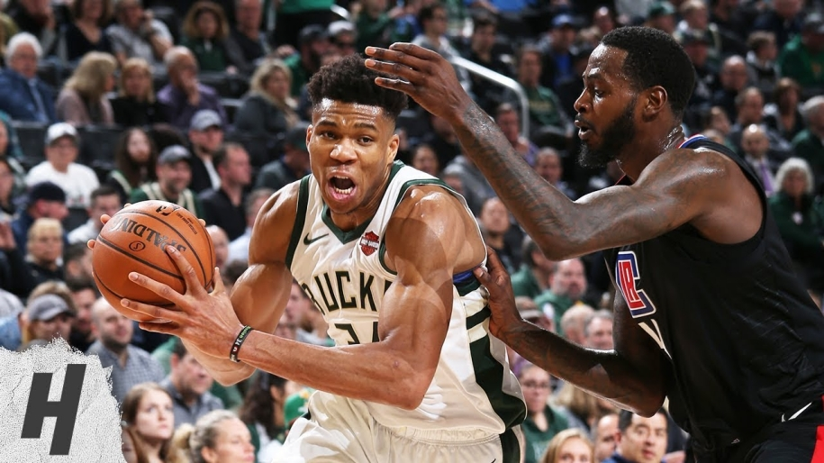 NBA분석 해외농구스포츠분석 3월30일 NBA LA클리퍼스 밀워키
