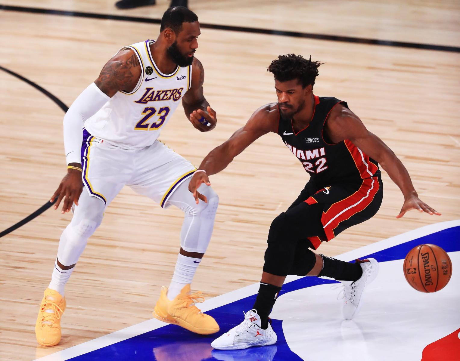 NBA분석 해외농구스포츠분석 3월22일 NBA 마이애미 : 인디애나
