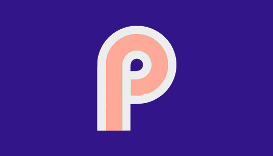 49-Android_P_logo