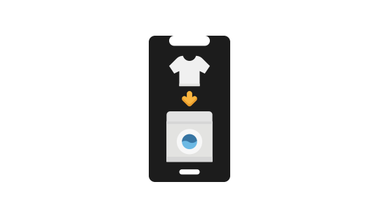 Complete Guide For On-Demand Laundry App Development