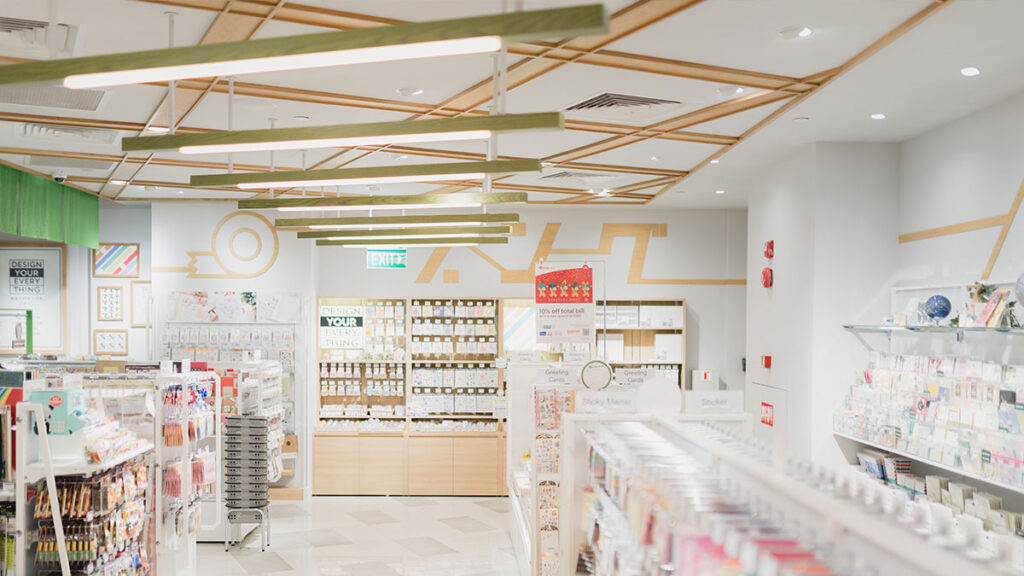 Best Pharmacy Apps for Android and iOS in 2020