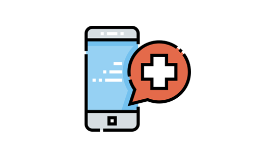Some of the best online pharmacy applications for both Android and IOS users