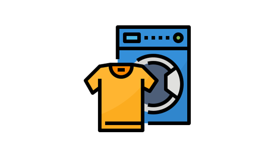 The best laundry applications trending around the world