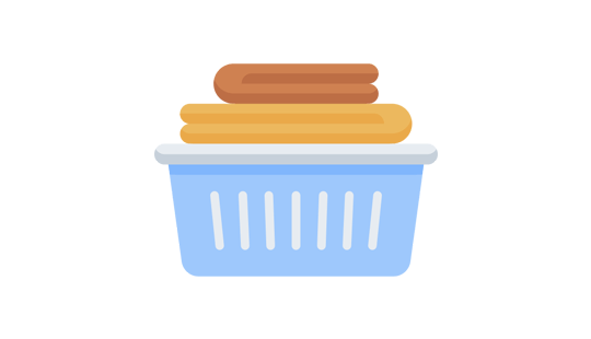 Laundry App Development Cost And Essential Features