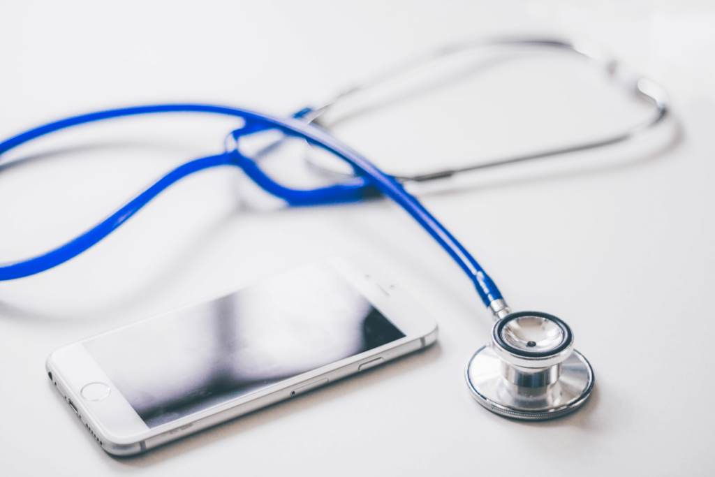What Different Steps You Must Follow to Create A Medical App