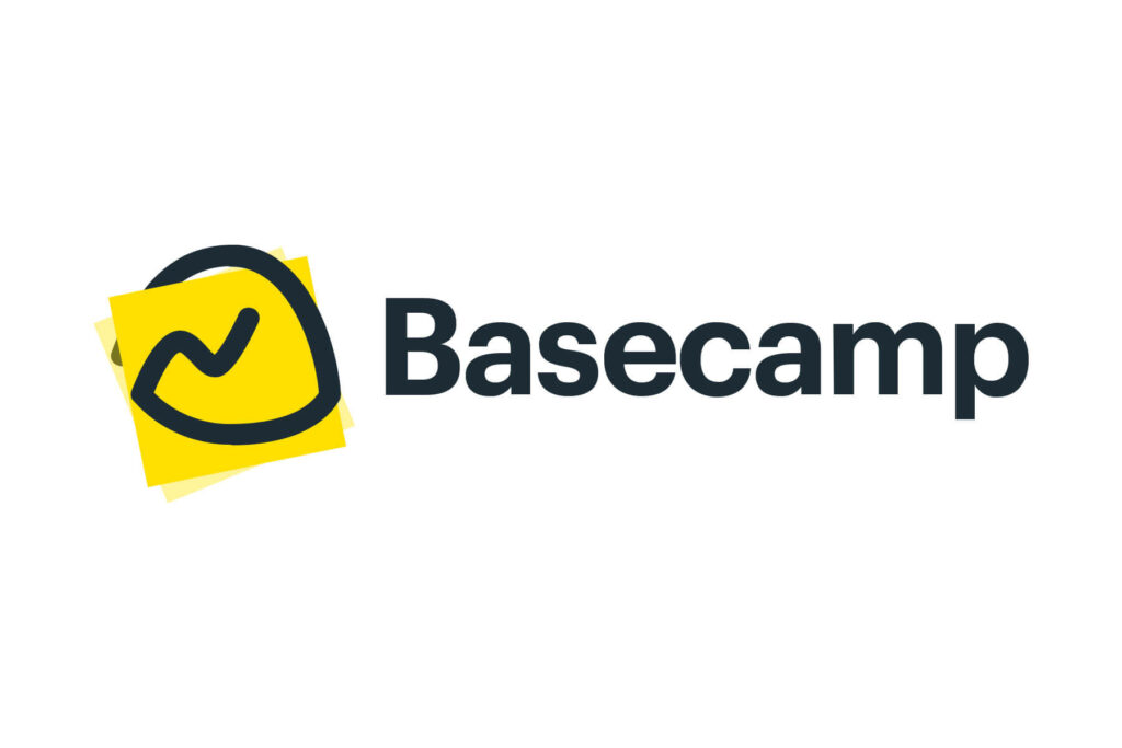 Basecamp- 7 Best Project Management Softwares You Can't Afford To Miss