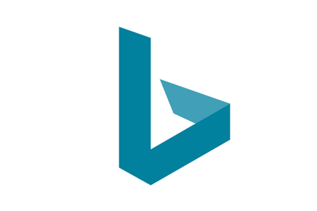 Bing- An Ultimate Guide To Download The Best iPhone App Free For You