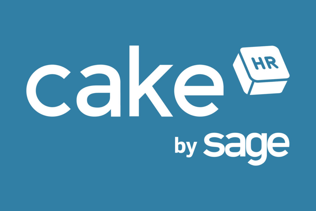 Cake Hr- Top 10 Best HR Softwares You Can't Ignore