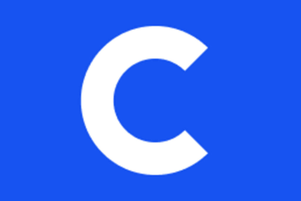 Coinbase- An Ultimate Guide To Download The Best iPhone App Free For You