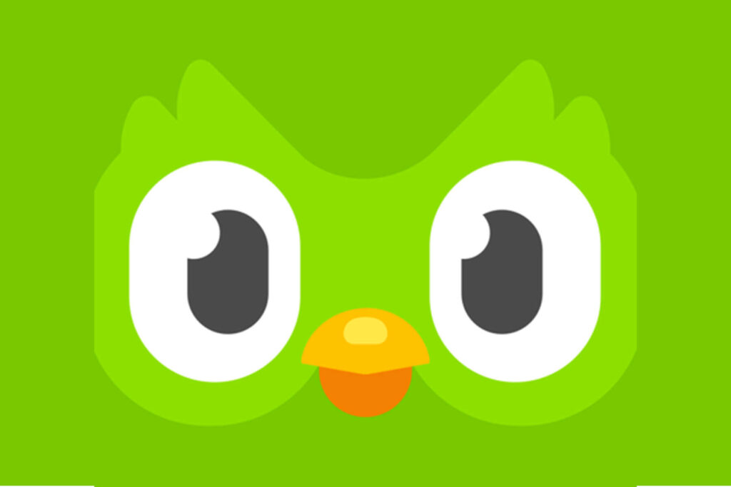 Duolingo- An Ultimate Guide To Download The Best iPhone App Free For You