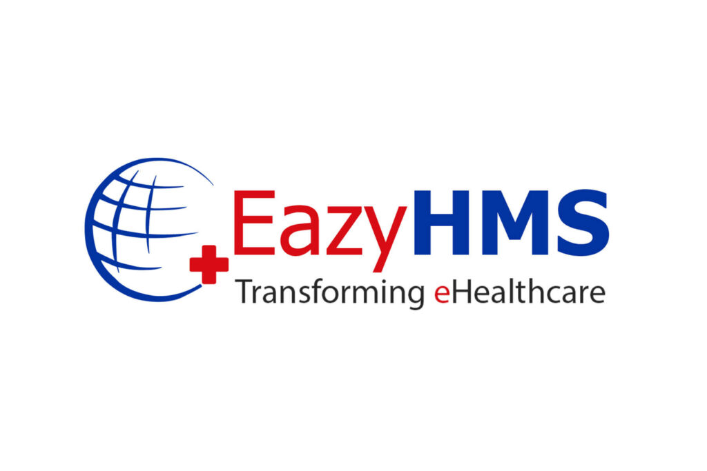 Eazy HMS- 12 Best Hospital Management Softwares Of All Times