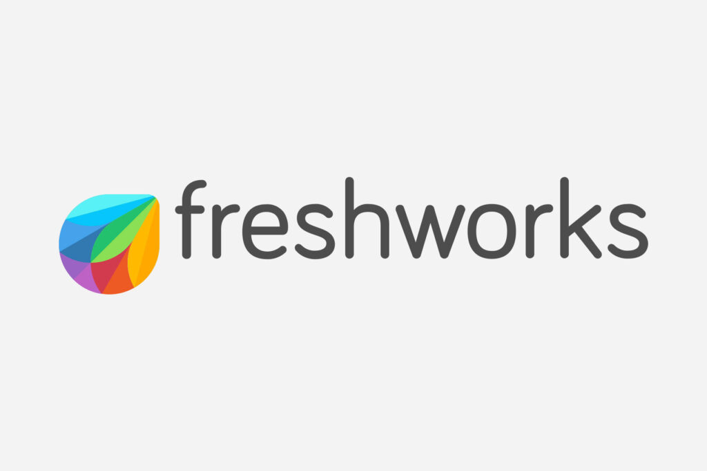 Freshworks- Top 10 Best HR Softwares You Can't Ignore