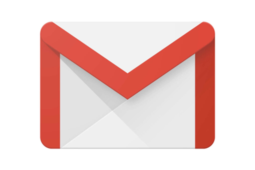 Gmail- An Ultimate Guide To Download The Best iPhone App Free For You