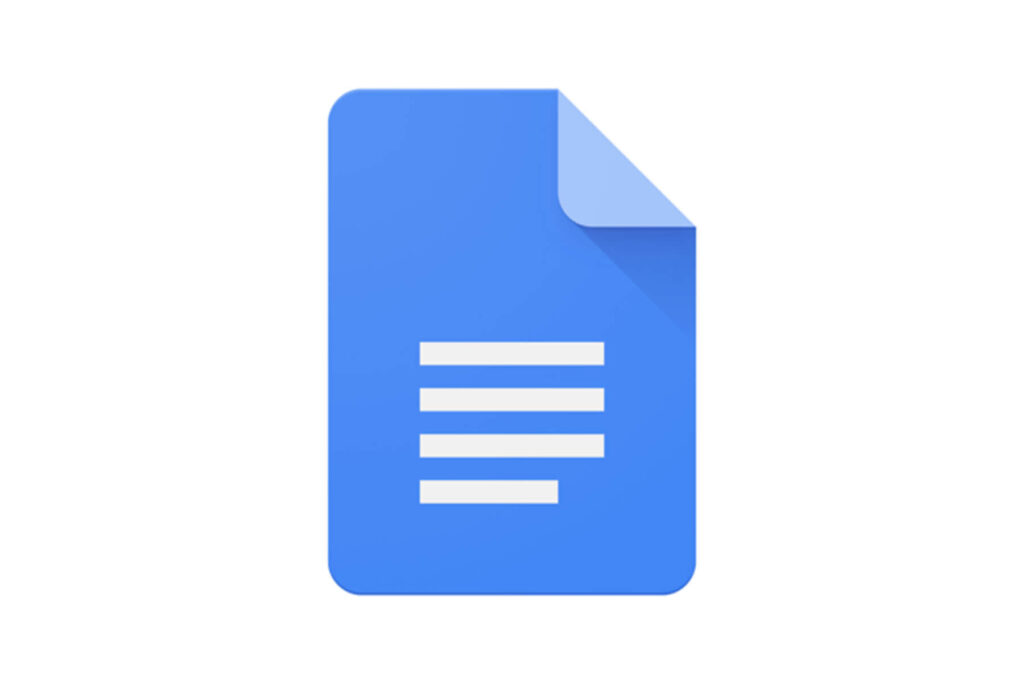 Google docs:An Ultimate Guide To Download The Best iPhone App Free For You