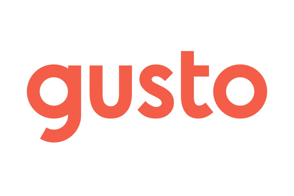 Gusto- Top 10 Best HR Softwares You Can't Ignore