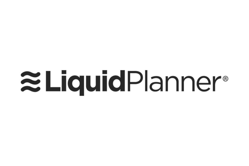 LiquidPlanner- 7 Best Project Management Softwares You Can't Afford To Miss