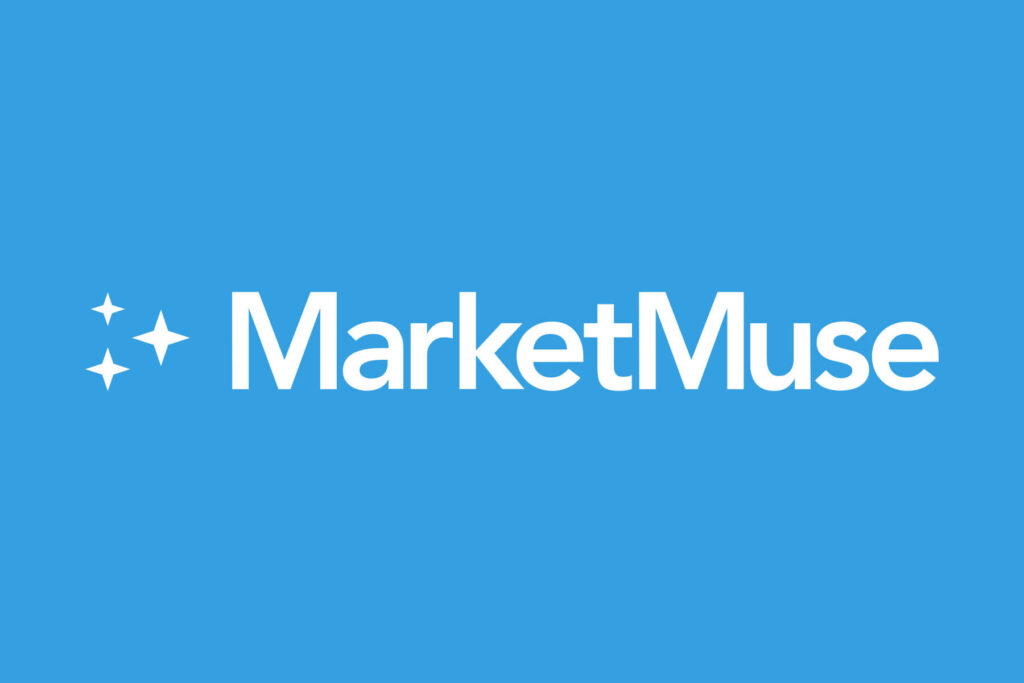 MarketMuse- The Best SEO Software Mystery Revealed