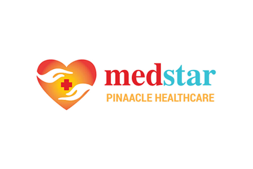 Medstar HIS- 12 Best Hospital Management Softwares Of All Times