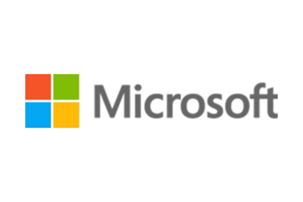 Microsoft Project- 7 Best Project Management Softwares You Can't Afford To Miss