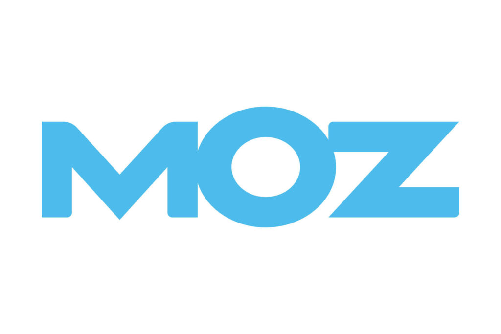 Moz Pro- The Best SEO Software Mystery Revealed