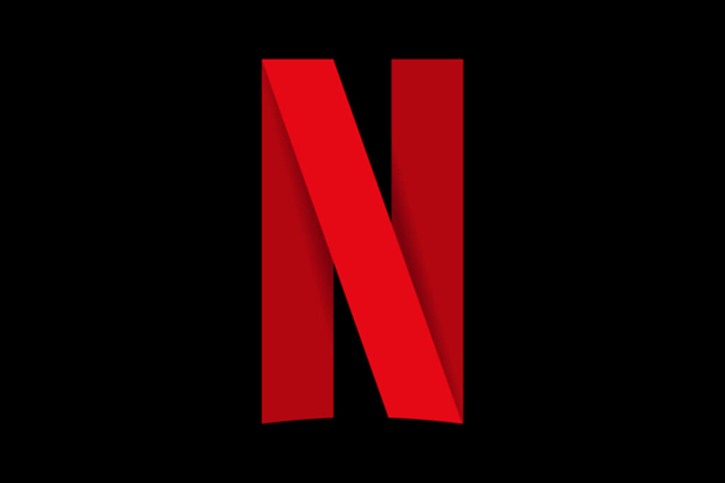 Netflix- An Ultimate Guide To Download The Best iPhone App Free For You