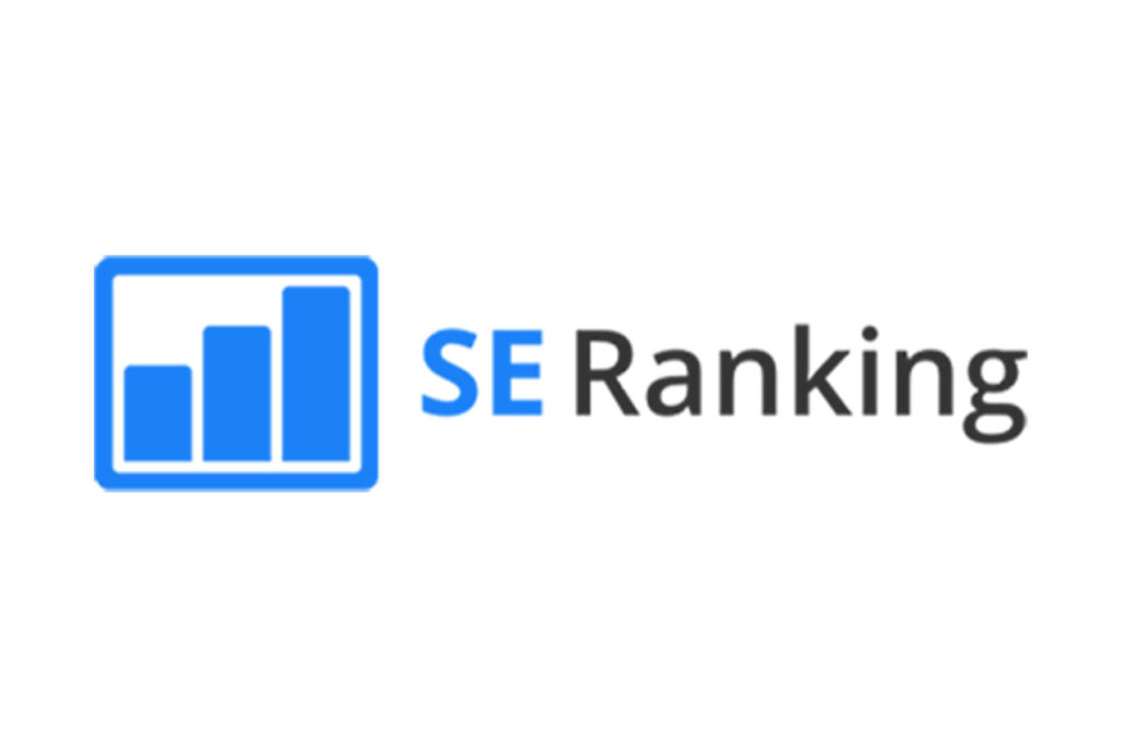 SE Ranking- The Best SEO Software Mystery Revealed