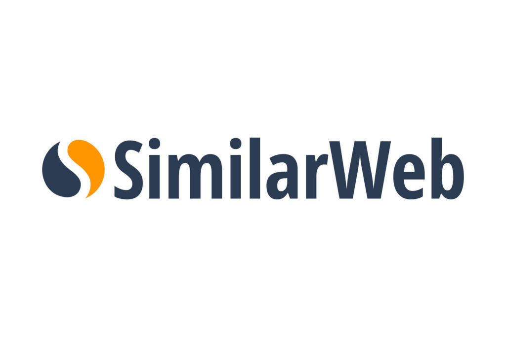 SimilarWeb- The Best SEO Software Mystery Revealed