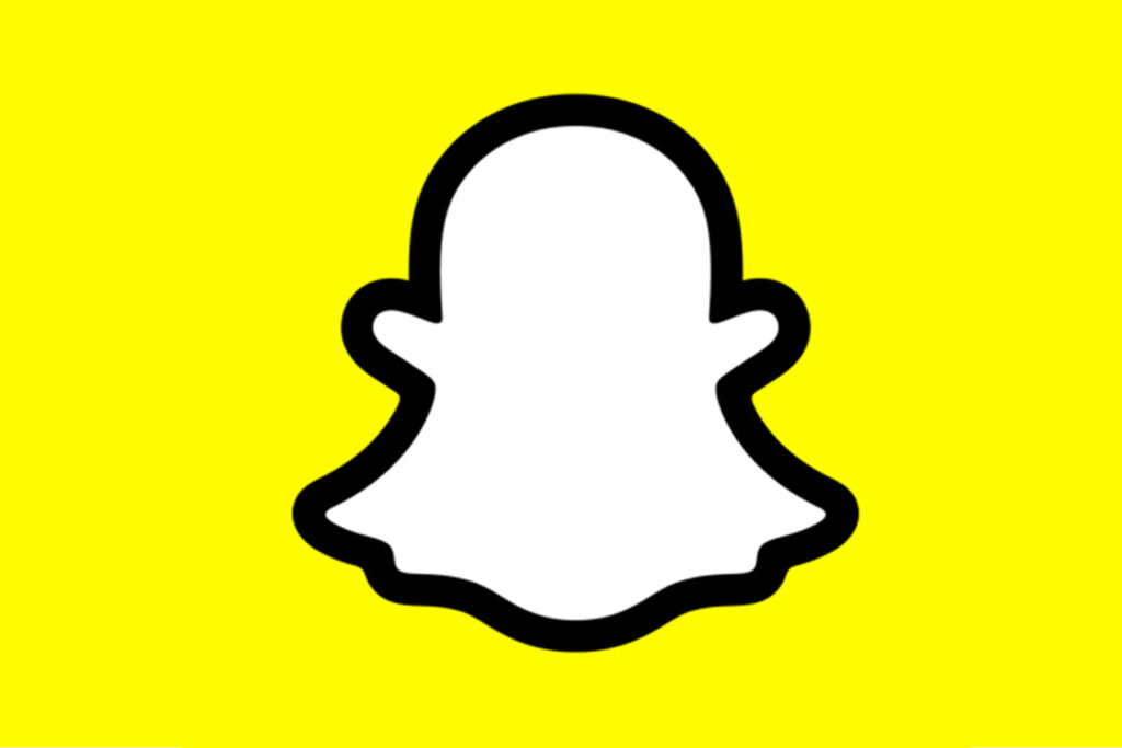 Snapchat: An Ultimate Guide To Download The Best iPhone App Free For You