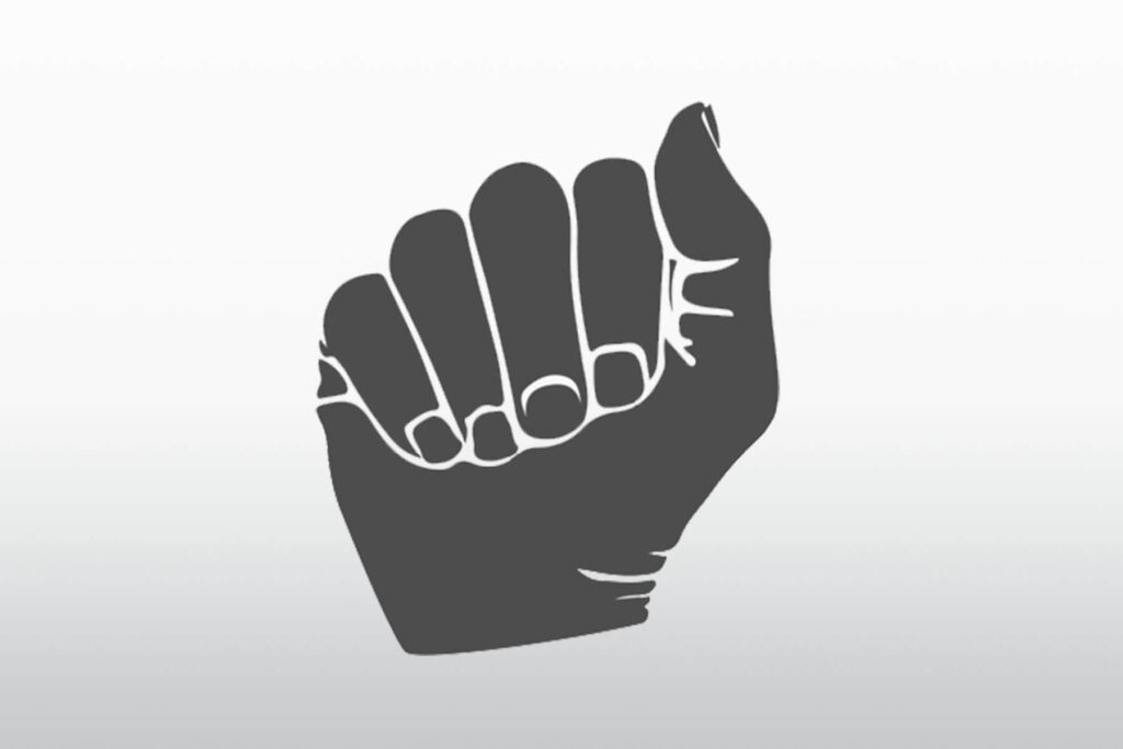 ASL app- An Ultimate Guide To Download The Best iPhone App Free For You