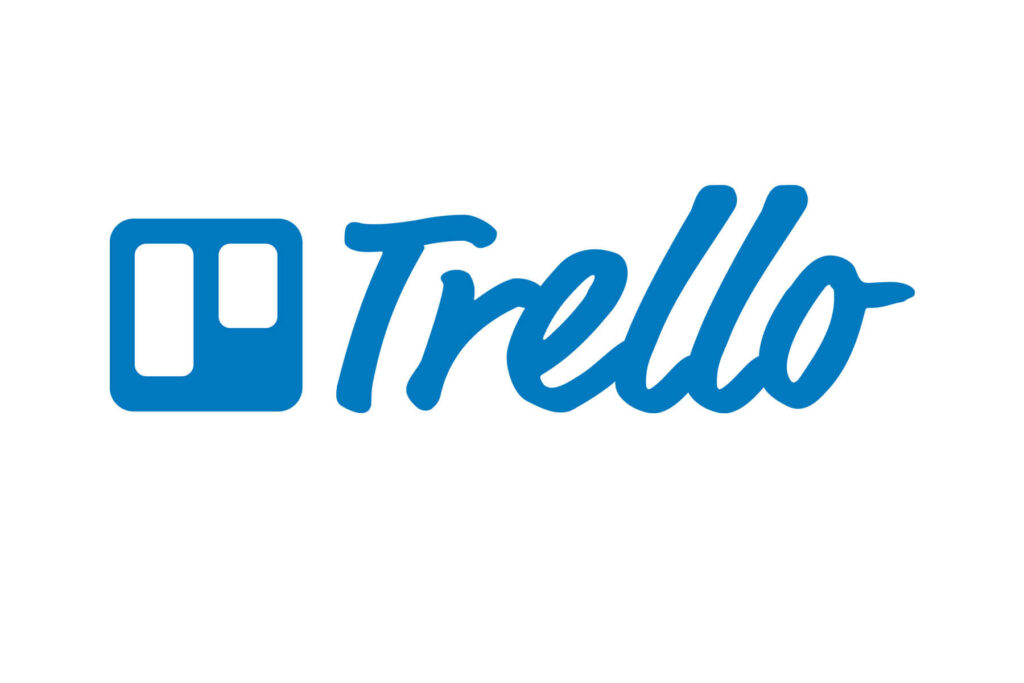 Trello- 7 Best Project Management Softwares You Can't Afford To Miss