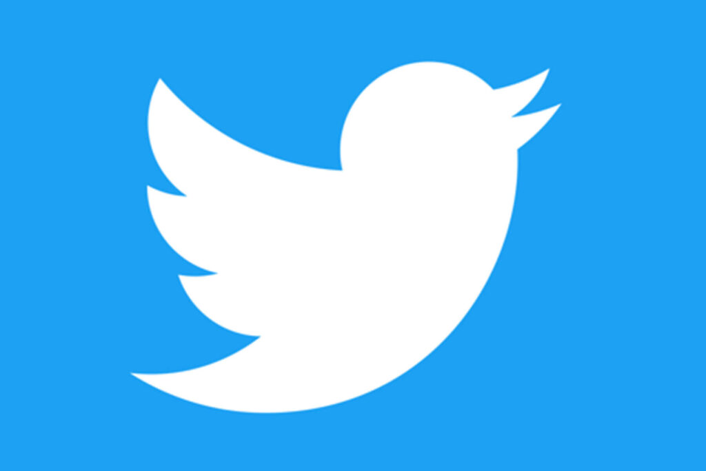 Twitter- An Ultimate Guide To Download The Best iPhone App Free For You