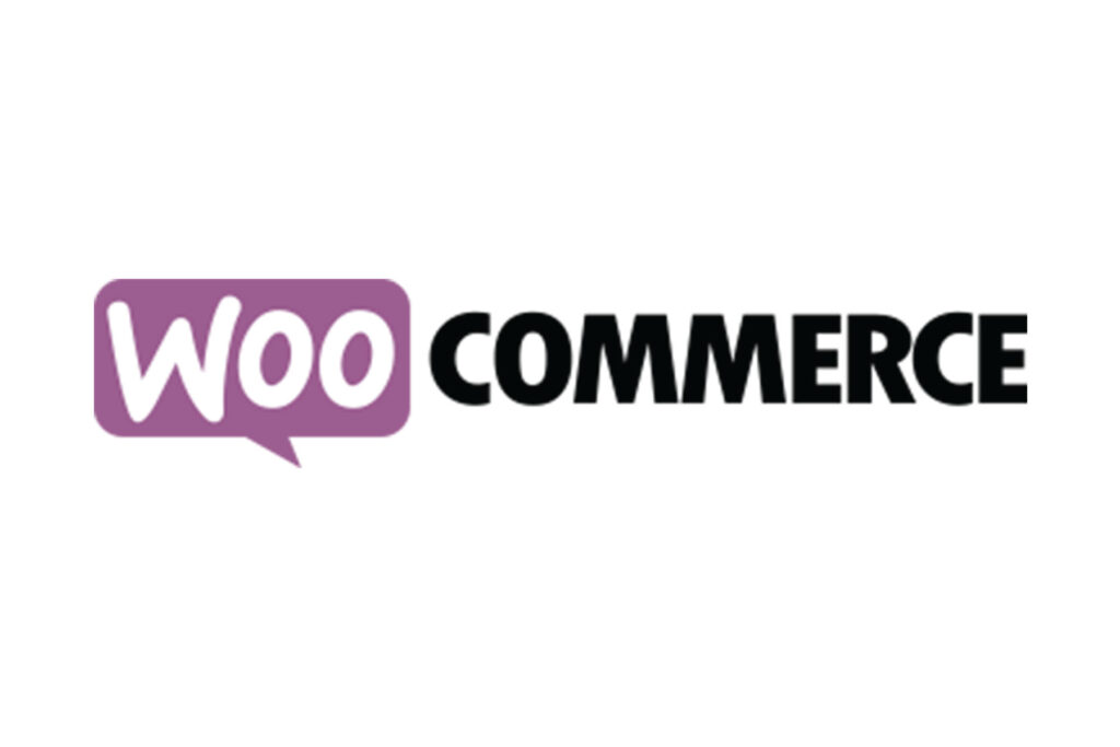 WooCommerce- Top 10 Free Website Builder Softwares You Should Know