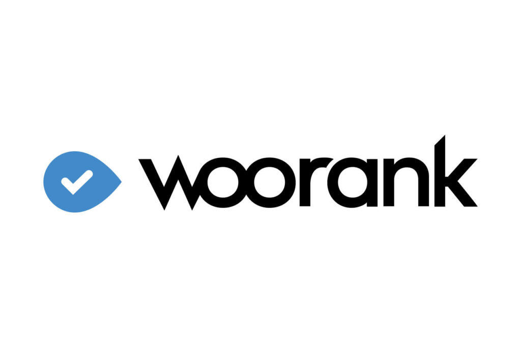 Woorank- The Best SEO Software Mystery Revealed