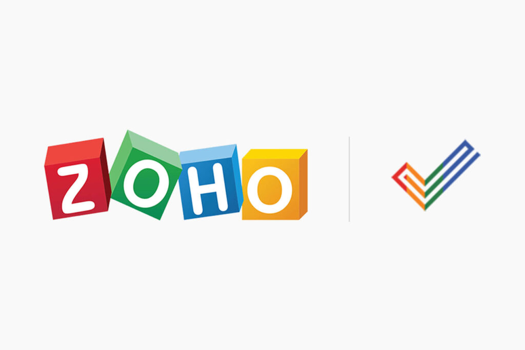 Zoho Projects- 7 Best Project Management Softwares You Can't Afford To Miss
